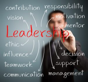 Leadership & People Management Course in HCM City - Vietnam by SMT