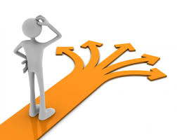 problem solving decision making l superiormanagementtraining.com